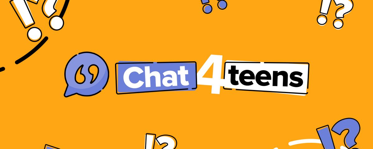 Chat4Teens